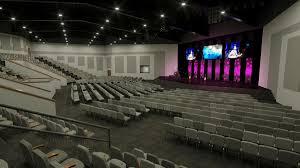Severns Valley Baptist